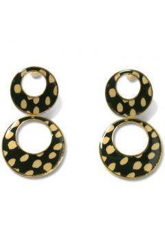 Boucles oreilles Desigual 18SAGO15(115511915)