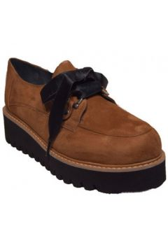 Chaussures Myma 3301(101663756)