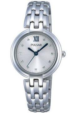Montre Pulsar PH8117X1(115435177)