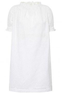 Kleid Framboise(117375940)