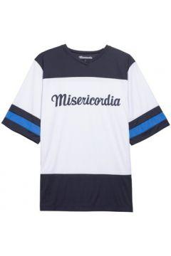 T-shirt Misericordia Torneo(115483468)