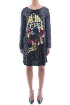 Robe Aniye By 181393(98448911)