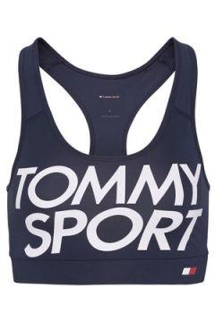 Brassières de sport Tommy Hilfiger S10S100070(115654140)
