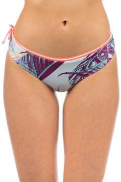 Zealous Basic Surf Bikini Bottom groen(114565805)