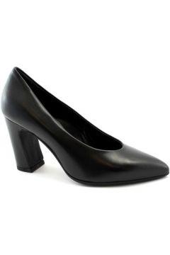 Chaussures escarpins Malù Malù MAL-I19-8260-NN(101671174)