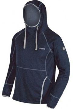 Sweat-shirt Regatta MONTEM(115647742)