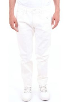 Pantalon People M0311A286C(115560637)