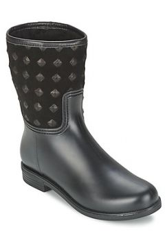 Boots SuperTrash SUZY(115452934)