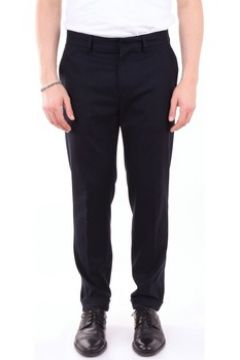 Chinots Grifoni GD14000128 Pantalone Homme(101605034)