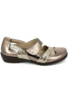 Sandales Boissy Sandale 8061 Bronze(101542437)