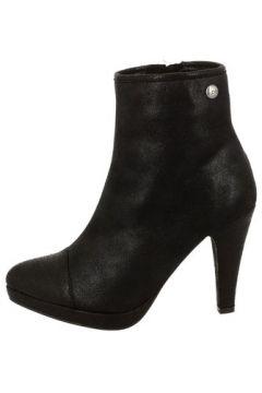 Bottines LPB Shoes aude(88586844)
