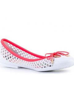 Ballerines Lemon Jelly Malu 02(115600709)
