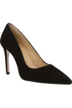 Chaussures escarpins Mamalola 3301(115537348)