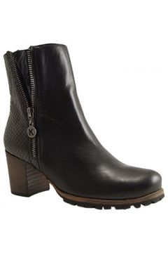 Boots Karston GLOIRE(115485103)