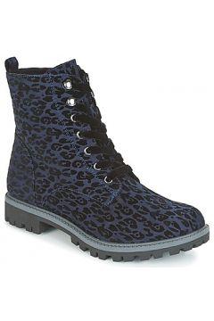 Boots Tamaris ALVINI(115391784)