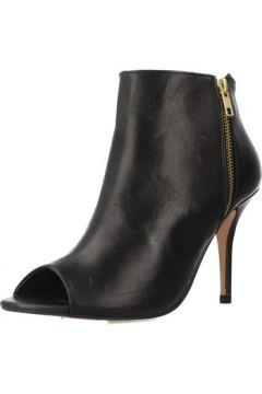 Boots Antonio Miro 326903(115600392)