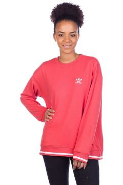 adidas Originals Active Icons Sweater roze(85172369)