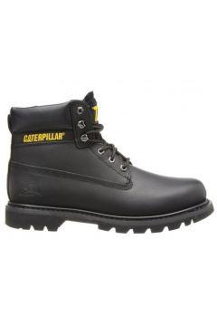 Caterpillar - Colorado 6 Inch Boot - Herren Lederschuhe(109085513)