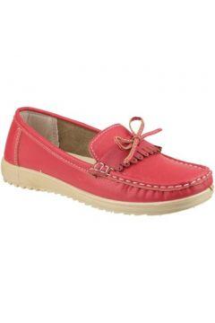 Chaussures Fleet Foster Elba(115433962)