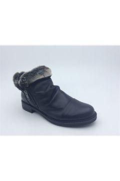 Boots Coco Abricot v0762(98460364)