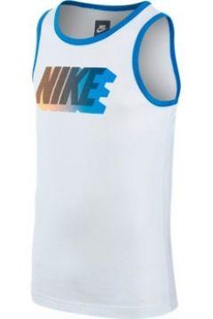Debardeur enfant Nike Futura Icon Junior(98763849)