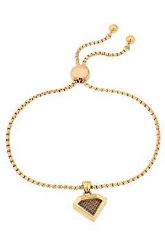 Bracelets B g Bracelet en Acier Doré et Oxyde Femme(115406121)