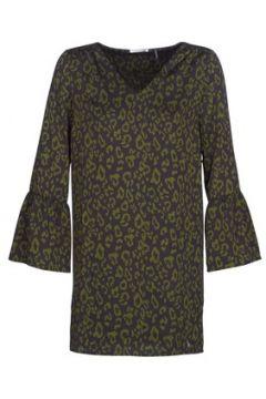Robe LPB Woman SIYU(88518533)