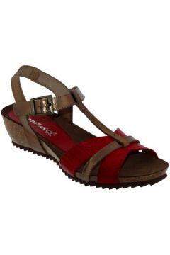 Sandales Xapatan 5441(88525202)