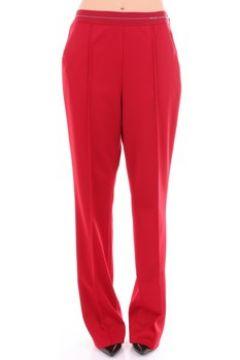 Pantalon Prada 1323091L5G(101569262)