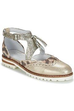 Chaussures Regard RETAZU(115458900)