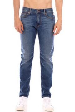 Jeans Roy Rogers CULT NICK(101603857)