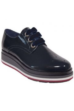 Chaussures Coco Abricot edita(115500569)
