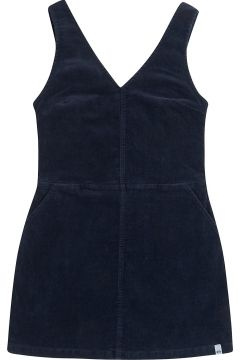 Animal Pinnie Dress blauw(113777922)