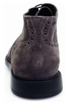 Chaussures Soldini 18980-V-M37(88636971)