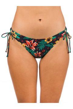 Billabong Sol Searcher Low Rider Bikini Bottom hawaii(114554680)