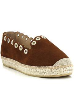 Chaussures Kanna KV8007 DORA(115605913)