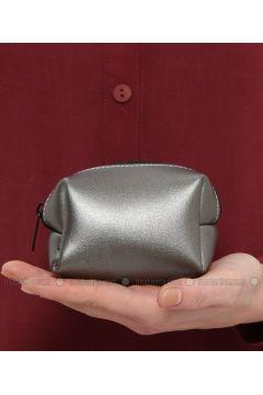 Silver tone - Wallet - Gio & Mi(110333719)