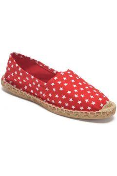 Espadrilles Reservoir Shoes Espadrilles imprimées(115484932)