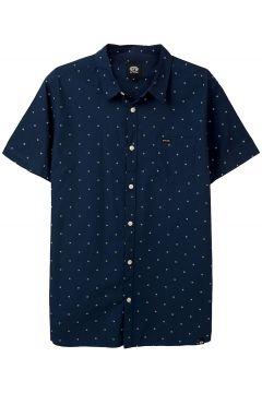 Animal Local Shirt blauw(114478398)