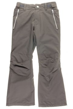 WearColour Slim Pants grijs(85174929)