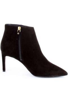 Boots Pennyblack 55240417(115482899)
