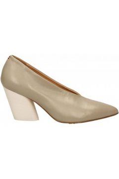 Chaussures escarpins Halmanera ROSE BABY KID(101561099)