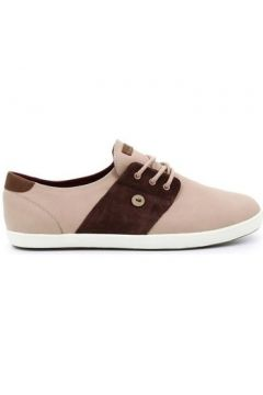 Chaussures Faguo Cypress(115520306)