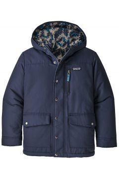 Patagonia Infurno Jacket blauw(95398243)