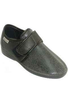 Chaussons Muro chaussure femme chaussure avec type Velc(115627351)