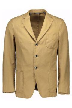 Vestes de costume Gant 1401.076798(115587604)