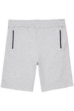 Short Hamilton And Hare Jersey Sweat Short(115518153)