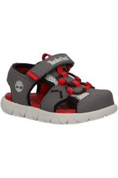 Sandales enfant Timberland A1Y2E PERKINS(115582307)
