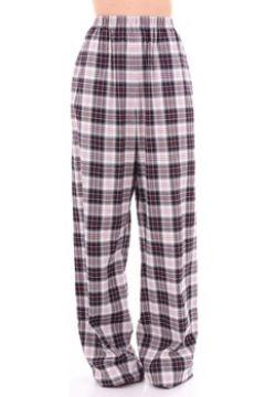 Pantalon Balenciaga 527828TBM06(115511659)