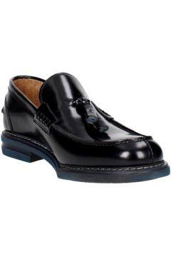 Chaussures Zenith 1521(98725950)